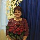 Елена, 48 лет