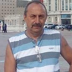 Фотография мужчины Сергей, 59 лет из г. Апшеронск