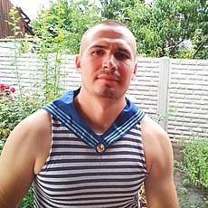 Фотография мужчины Евгений, 28 лет из г. Запорожье