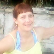 Фотография девушки Мария, 37 лет из г. Омск