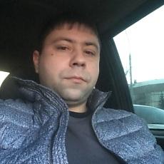 Фотография мужчины Игорь, 34 года из г. Воронеж