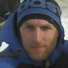 Фотография мужчины Иван, 31 год из г. Поспелиха