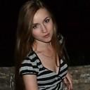 Маргарита, 27 лет