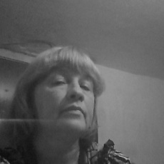 Фотография девушки Валетина, 56 лет из г. Баштанка