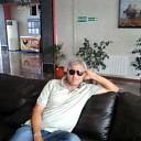 Marat, 50 лет