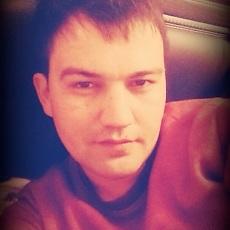 Фотография мужчины Rustam, 35 лет из г. Ташкент