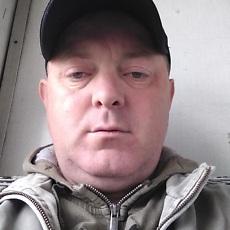Фотография мужчины Петро, 41 год из г. Нововолынск