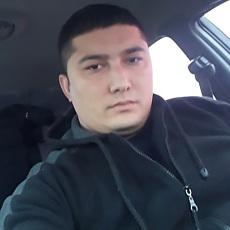 Фотография мужчины Askar, 34 года из г. Ташкент