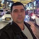 Alexander, 42 года