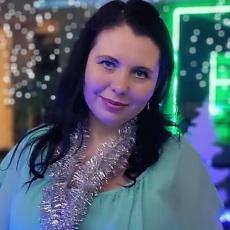 Фотография девушки Ирина, 39 лет из г. Херсон