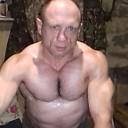 Shugar, 41 год