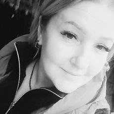 Фотография девушки Лана, 43 года из г. Павлоград