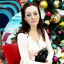 Сергеевна, 34 года