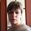 Мария, 30 лет