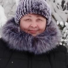 Фотография девушки Лана, 52 года из г. Котово