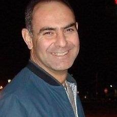 Фотография мужчины Aksel, 40 лет из г. Одесское
