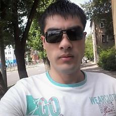 Фотография мужчины Джони, 32 года из г. Воронеж