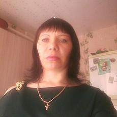 Фотография девушки Ирина, 35 лет из г. Волгоград