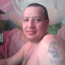 Фотография мужчины Игорь, 51 год из г. Новосибирск