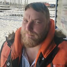 Фотография мужчины Дима, 34 года из г. Хабаровск