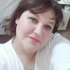 Фотография девушки Оля, 38 лет из г. Жлобин