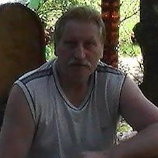 Фотография мужчины Сева, 60 лет из г. Белебей