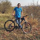 Vitaliy, 26 лет
