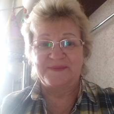 Фотография девушки Галина, 63 года из г. Молодечно