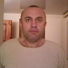 Фотография мужчины Олег, 40 лет из г. Христиновка