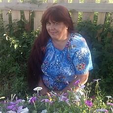 Фотография девушки Марина, 54 года из г. Чайковский