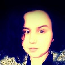 Фотография девушки Ирина, 27 лет из г. Светогорск