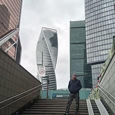Фотография мужчины Тоха, 35 лет из г. Астрахань