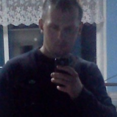 Фотография мужчины Дракон, 30 лет из г. Москва