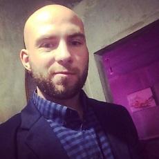 Фотография мужчины Pasha, 31 год из г. Дзержинск