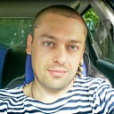 Станислав Позний, 35 лет