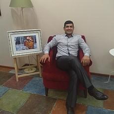 Фотография мужчины Карен, 34 года из г. Тюмень