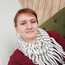 Фотография девушки Beautiful, 30 лет из г. Винница