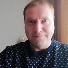 Фотография мужчины Александр, 39 лет из г. Новый Уренгой