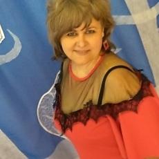 Фотография девушки Lora, 54 года из г. Краматорск