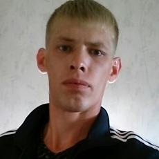 Фотография мужчины Юрчик, 28 лет из г. Пермь