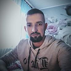 Фотография мужчины Александр, 31 год из г. Гродно