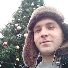 Фотография мужчины Назар, 21 год из г. Берегово