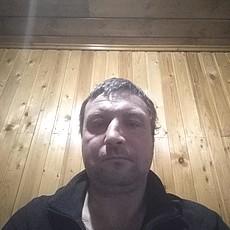Фотография мужчины Александр, 43 года из г. Пушкино (Московская Обл)