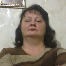 Фотография девушки Анна, 48 лет из г. Зерноград