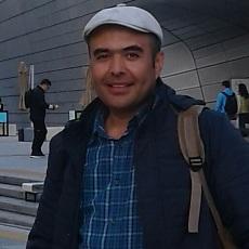 Фотография мужчины Руслан, 42 года из г. Екатеринбург