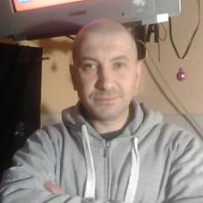 Фотография мужчины Алексей, 39 лет из г. Чернигов