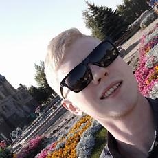 Фотография мужчины Vlad, 26 лет из г. Москва