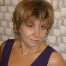 Фотография девушки Ирина, 57 лет из г. Полевской