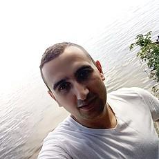 Фотография мужчины Тимур, 26 лет из г. Чернигов