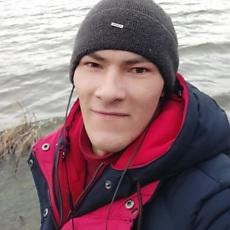 Фотография мужчины Ruslan, 25 лет из г. Синельниково